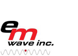 E/M Wave: delivering more antenna value for our customers